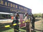 tim-mtt-sfab-us-army-melakukan-pjd-di-mako-yonif-raider-900sbw.jpg