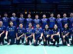 tim-piala-sudirman-indonesia-gagal-melangkah-ke-babak-semifinal-setelah-dikalahkan.jpg