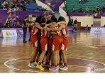 tim-putri-basket-bali-ke-final.jpg