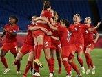 tim-sepakbola-putri-kanda.jpg