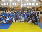 tim-taekwondo-dinasty-tni-al-dalam-ajang-wali-kota-cup-xii-tahun-2021.jpg