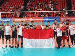 tim-voli-putra-indonesia-bersiap-dilaga-final-sea-games-2019.jpg