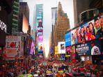 times-square-di-new-york-amerika-serikat-kerap-memajang-wajah-artis-top.jpg