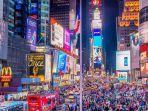 times-square-new-york-via-cewekbangetgridid.jpg