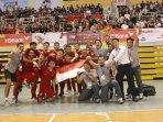 timnas-futsal-indonesia1.jpg