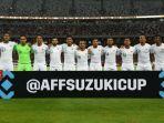 timnas-indonesia-diperkuat-pemain-pemain-mungil-tantangan-di-antara-5-kandidat-juara.jpg