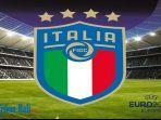 timnas-italia-piala-eropa-2020.jpg
