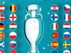 timnas-peserta-euro-2020.jpg