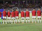 timnas-u-16-indonesiatimnas-u-16-indonesia.jpg