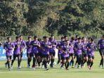 timnas-u-19-indonesia-dalam-latihan-menjelang-pertandingan-uji-coba-di-kroasia.jpg
