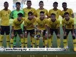 timnas-u-23-malaysia-untuk-sea-games-2019.jpg
