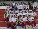 timnas-u23-trofeo-hamengkubuwono.jpg