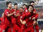 timnas-vietnam-tampil-di-kualifikasi-piala-dunia-2022.jpg