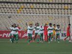 timnas-wanita-indonesia-lolos-piala-asia-2022.jpg