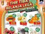 tinggal-hari-ini-promo-superindo-6-mei-banyak-produk-turun-harga-buah-diskon-30-sirup-9-ribuan.jpg