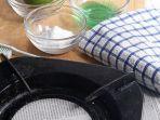 tips-membersihkan-kerak-pada-kompor_20181022_131951.jpg