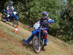 tips-riding-off-road-dari-yamaha.jpg