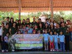 tk-saraswati-2-denpasar-gelar-acara-outing-di-bali-safari-marine-park.jpg