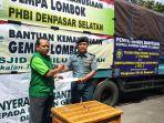 tni-al-dan-warga-denpasar-memberikan-bantuan-kemanusiaan-ke-lombok_20180909_173023.jpg