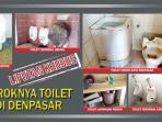 toilet-denpasar_20150629_230418.jpg