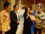 tokio-marine-life-insurance-indonesia-tawarkan-peluang-investasi-global-di-bali.jpg