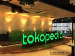 tokopedia_20180827_173610.jpg