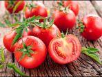tomat_20180212_133534.jpg