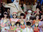 tradisi-gergaaan-di-kuwait.jpg