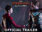trailer-terbaru-spider-man-far-from-home.jpg