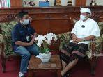 tribun-bali-mewawancarai-kepala-dinas-perhubungan-kadishub-bali-igw-samsi-gunarta.jpg