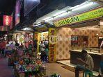tribun-bali-saat-mengunjungi-toko-emas-di-jalan-hasanudin-denpasar-bali.jpg