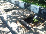 trotoar-jebol-di-jalan-by-pass-ngurah-rai-kedonganan_20180425_145545.jpg
