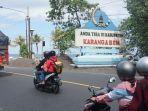 tugu-perbatasan-karangasem-klungkung-di-yeh-malet-desa-antiga-klod.jpg