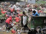 tumpukan-sampah-di-denpasar-2.jpg