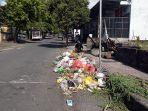 tumpukan-sampah-di-jalan-gunung-agung-kelurahan-subagan-kecamatan-karangasem.jpg
