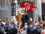 tunisia-demo.jpg