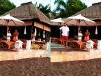 turis-asing-yang-sempat-viral-setelah-mengusir-warga-berenang-di-pantai-temukus-buleleng.jpg