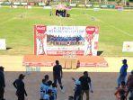 turnamen-mitra-devata-cup-i-u-12-dan-10-tahun-di-stadion-ngurah-rai-denpasar.jpg