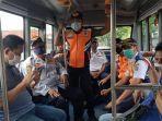 uji-coba-jalur-bus-trans-metro-dewata-terintegrasi-dengan-pelabuhan-sanur.jpg