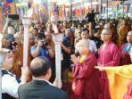 umat-buddha-dari-berbagai-daerah.jpg