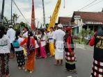 umat-hindu-di-banyuwangi-laksanakan-upacara-mecaru-menyambut-hari-raya-nyepi.jpg