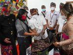 umkm-dalam-gerakan-nasional-bangga-buatan-indonesia-gernas-bbi.jpg