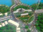 underpass-simpang-tugu-ngurah-rai_20180828_194910.jpg