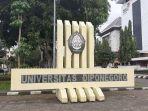 universitas-diponegoro-undip-semarangfds.jpg