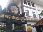 universitas-hindu-indonesia_20181105_152237.jpg