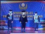 universitas-warmadewa-unwar-melaksanakan-upacara-wisuda-ke-65-pada-rabu.jpg