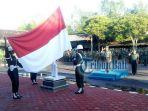 upacara-bendera-di-jembrana_20161222_114847.jpg