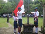 upacara-bendera-di-smpn-2-tembuku-bangli.jpg