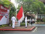 upacara-bendera-memperingati-hari-kemerdekaan-republik-indonesia-ke-76.jpg
