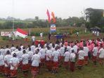upacara-bendera_20180818_095512.jpg